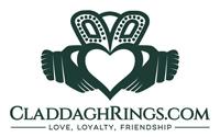 CladdaghRings.com